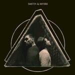 Smith & Myers, Volume 2