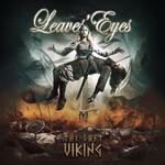 Leaves' Eyes, The Last Viking