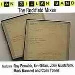 Ian Gillan, The Rockfield Mixes mp3