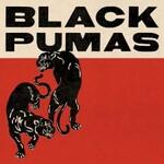 Black Pumas, Black Pumas (Deluxe Edition)