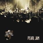 Pearl Jam, MTV Unplugged