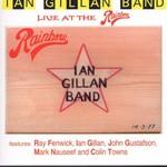 Ian Gillan, Live at the Rainbow mp3