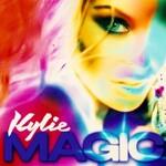 Kylie Minogue, Magic