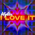 Kylie Minogue, I Love It