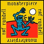 Raf Rundell, Monsterpiece
