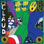 Claud, Gold