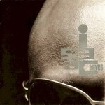 Isaac Hayes, Branded