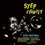 Blue Mitchell, Step Lightly mp3