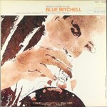 Blue Mitchell, Bring It Home To Me mp3