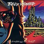 Billy Squier, Creatures Of Habit