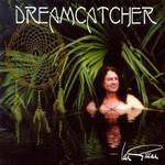 Ian Gillan, Dreamcatcher mp3