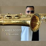 Randy Scott, Elevation