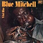 Blue Mitchell, Vital Blue mp3