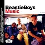 Beastie Boys, Beastie Boys Music