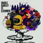 Gnarls Barkley, St. Elsewhere