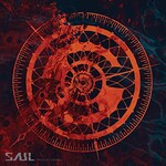 Saul, Rise As Equals mp3