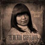 Shemekia Copeland, Uncivil War