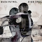 Snow Patrol, Eyes Open