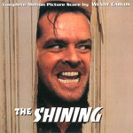 Wendy Carlos, The Shining