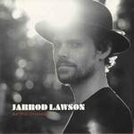 Jarrod Lawson, Be The Change