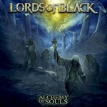 Lords of Black, Alchemy Of Souls, Pt. I