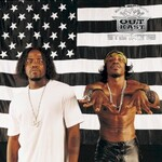 OutKast, Stankonia (Deluxe Version)