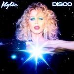 Kylie Minogue, DISCO