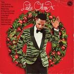 Leslie Odom, Jr., The Christmas Album