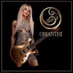 Orianthi, O