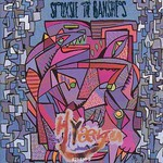 Siouxsie and the Banshees, Hyaena
