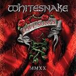 Whitesnake, Love Songs MMXX