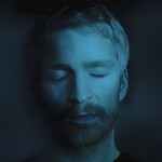 Olafur Arnalds, Some Kind of Peace