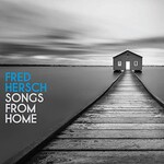 Fred Hersch, Songs From Home