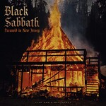 Black Sabbath, Paranoid in New Jersey