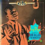 Hank Ballard & The Midnighters, Sexy Ways: The Best of Hank Ballard & The Midnighters