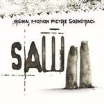 Various Artists, Saw II mp3