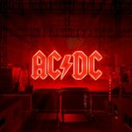 AC/DC, Power Up