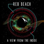 Reb Beach, A View From The Inside