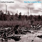 Cathal Coughlan, The Sky's Awful Blue mp3