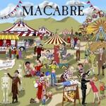 Macabre, Carnival of Killers