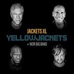 Yellowjackets & WDR Big Band, Jackets XL