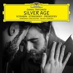 Daniil Trifonov, Silver Age mp3