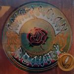 Grateful Dead, American Beauty (50th Anniversary Deluxe Edition)
