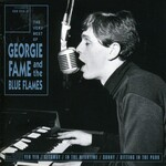Georgie Fame & The Blue Flames, The Very Best of Georgie Fame and the Blue Flames