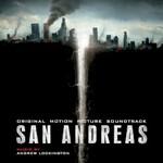 Andrew Lockington, San Andreas