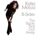 Katie Melua, B-Sides: The Tracks That Got Away
