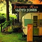 Lloyd Jones, Tennessee Run