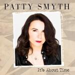 Patty Smyth, It's About Time mp3