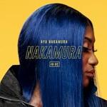 Aya Nakamura, Nakamura