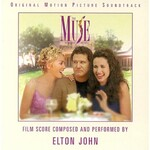 Elton John, The Muse mp3